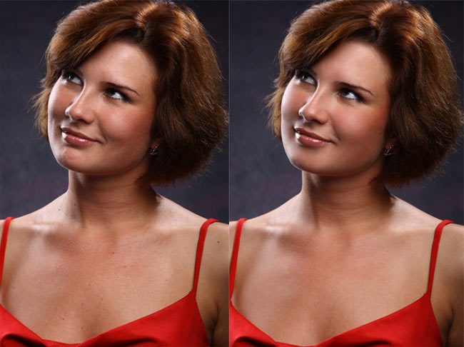 Как сделать качество фотографии лучше онлайн